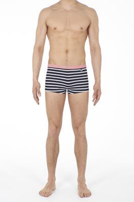 HOM Swim Shorts Moussaillon