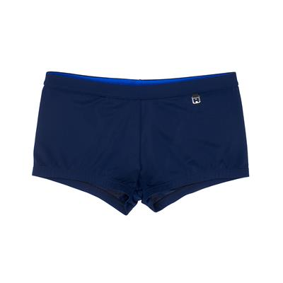 HOM Swim Shorts Sunlight