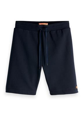 Scotch & Soda Short 151172