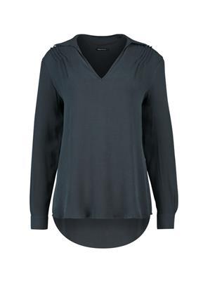 27f5b8471c8ecd Blousen & Tunieken voor dames | Online kopen