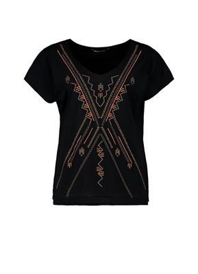 expresso kleding nieuwe collectie