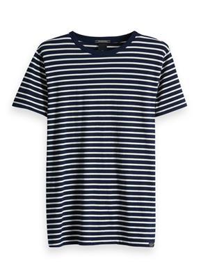 Scotch & Soda T-Shirt 149002