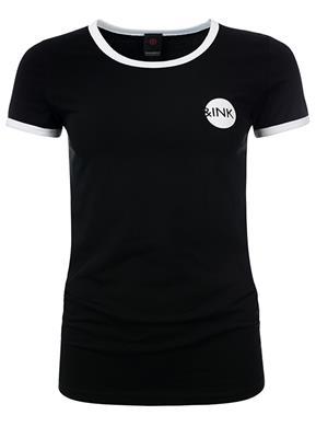 Penn & Ink T-Shirt S19F521
