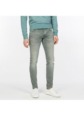 Cast Iron Jeans Slim Fit CTR191205-SDD