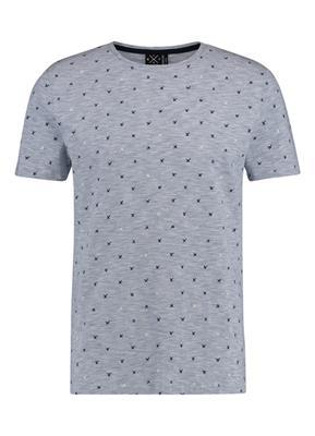 Kultivate T-Shirt Triple X