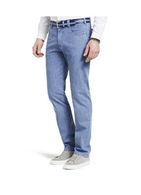 Meyer Jeans Diego 1-4104