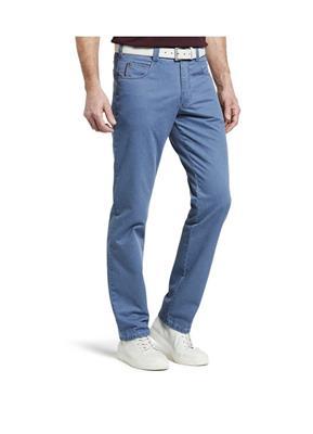 Meyer Jeans Diego 1-5001-17