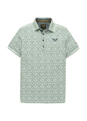 PME Legend Polo Jersey PPSS19286
