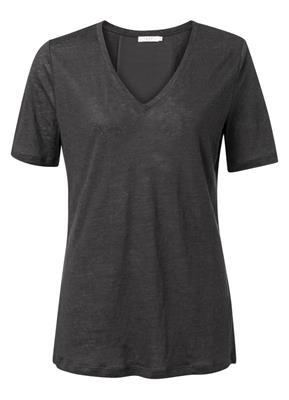 YAYA T-Shirt 191924-913