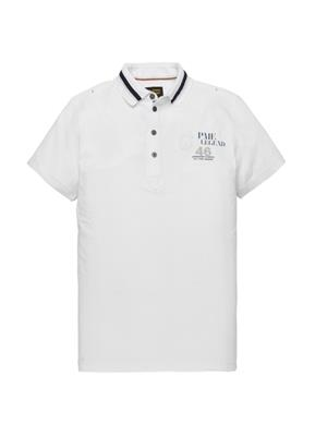 PME Legend Polo KM Barex
