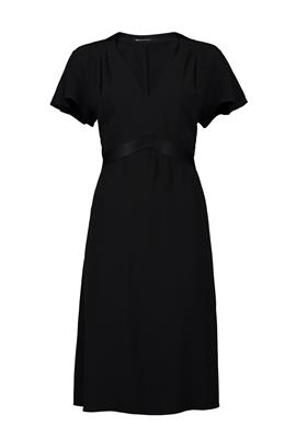 ffe442c408438a Expresso jurken online