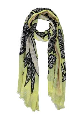 09cfb38064edf1 Shawls   Sjaals - Online bij Derksen Mode