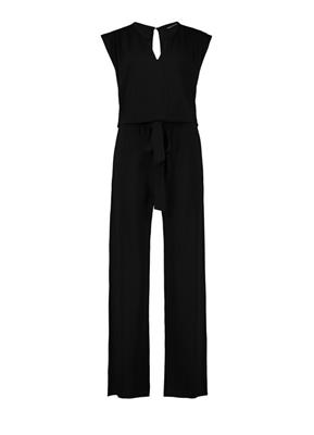 26a2cf540fed9d Expresso Jumpsuit Fune