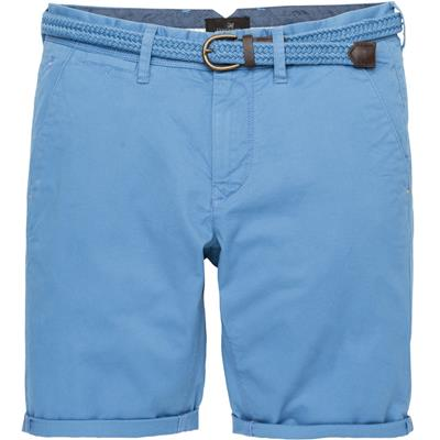 Vanguard Short V65 Stretch Twill