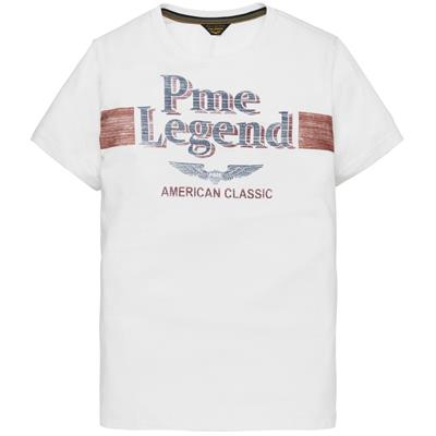 PME Legend T-Shirt Play Wit