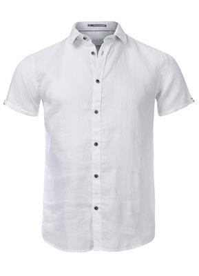 Overhemd Voor Hem.Voor Hem Herenmode Online Lenssen Mode
