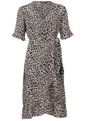 3bc840d38c4fd5 Jouw favo jurk en rok vind je bij Koopman Mode
