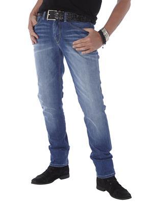 Vanguard Jeans Cantex V7 Rider