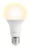 Klik aan Klik uit LED Lamp- Draadloos & Dimbaar ALED-2709