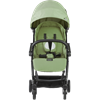Temporarily offer: Buy the Magic Fold now and get  the Magic Fold Stroller PLUS including accessories - Green