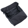 Footmuff Quick Black