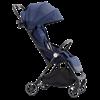 leclerc Magicfold Stroller Plus Blue