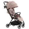 leclerc Magicfold Stroller Plus Sand