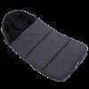 Footmuff Polar Black