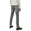 PME Legend Jeans PTR550