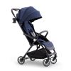 Temporarily offer: Buy the Magic Fold now and get  the Magic Fold Stroller PLUS including accessories - Blue