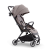 Temporarily offer: Buy the Magic Fold now and get  the Magic Fold Stroller PLUS including accessories - Grey