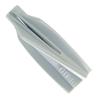FISCHER Gasbetonpluggen GB 14x75mm (10 stuks)