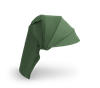 Sun Canopy Green