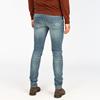 Cast Iron Jeans CTR390-BSH