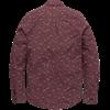 PME-Legend Overhemd PSI206225