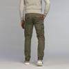 PME-Legend Pantalon PTR206800-6389