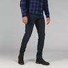 PME-Legend Jeans PTR206125-9116