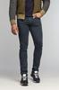 PME-Legend Pantalon PTR205630-5108