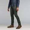 PME-Legend Pantalon PTR206804-9064