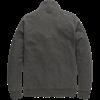PME-Legend Sweater PSW206419
