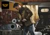 PME-Legend Jeans PTR211400-BDR
