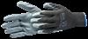 ACTIE   Nitril werkhandschoen 10/XL 1 paar