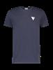Purewhite T-Shirt KM 21010105