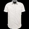 PME-Legend Overhemd PSIS212251