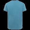 PME-Legend T-Shirt KM PTSS212530