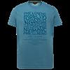 PME-Legend T-Shirt KM PTSS212531