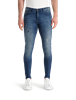 Purewhite Jeans The Dylan W0542