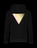 Purewhite Sweater 20040308