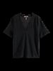Scotch & Soda T-Shirt 161722