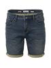 No Excess Shorts 118190331SN